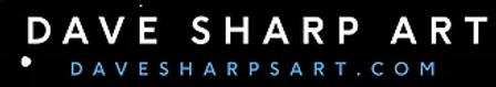 Dave Sharp Logo 1.PNG