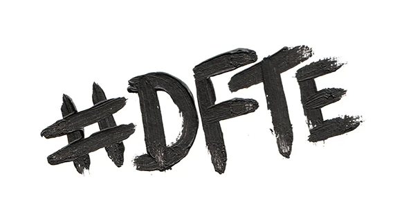 DFTE Logo.PNG