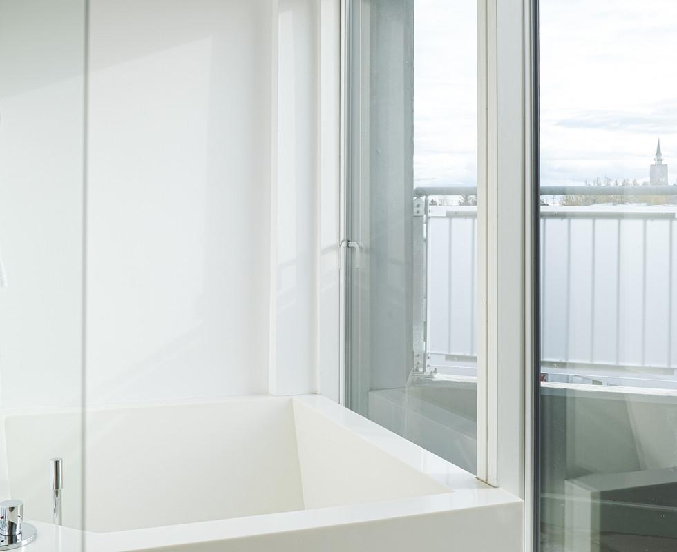 Penthouse502-12.jpg