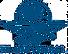 El_Universal_logo.png