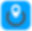 PinGo App icon