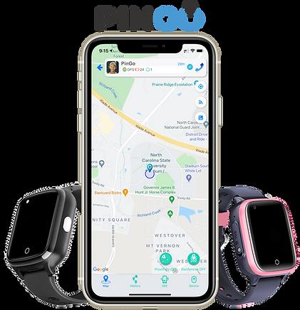 PinGo System Logo.png