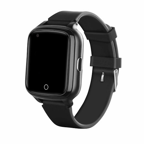 PINGO Watch W4S