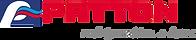 patton-logo-1.png