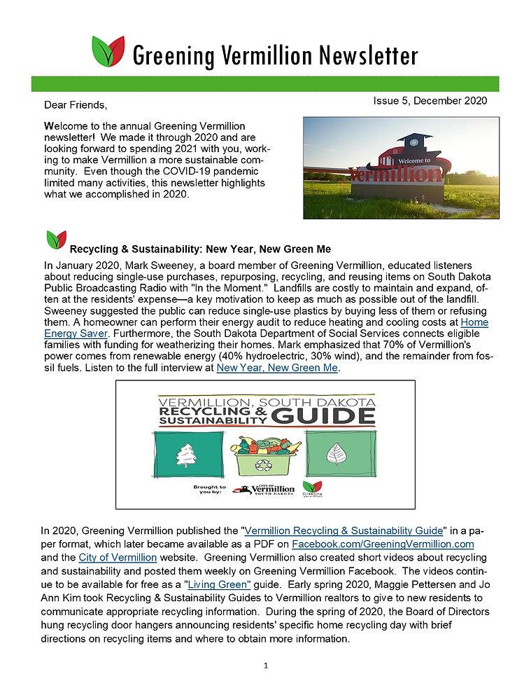 Issue 5 Dec 2020 GV Newsletter final.jpg