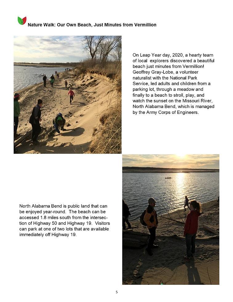 Issue 5 Dec 2020 GV Newsletter final-5.j