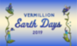 home page earth days.png