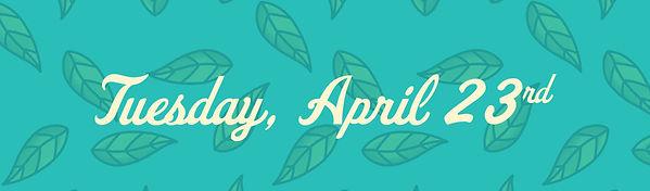 april 23.jpg