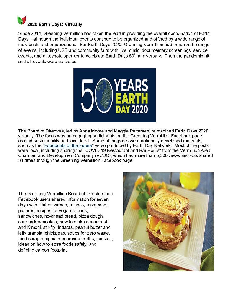 Issue 5 Dec 2020 GV Newsletter final-6.j