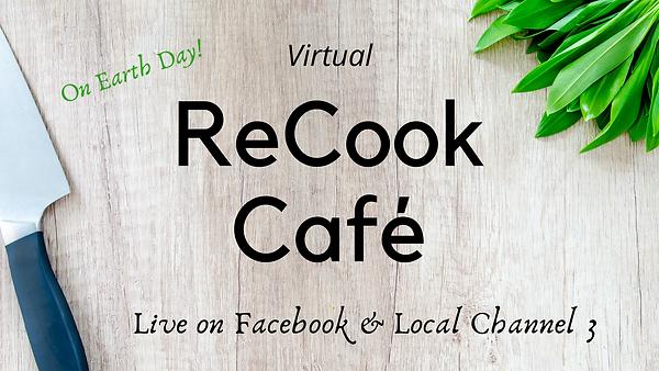ReCook Café.png