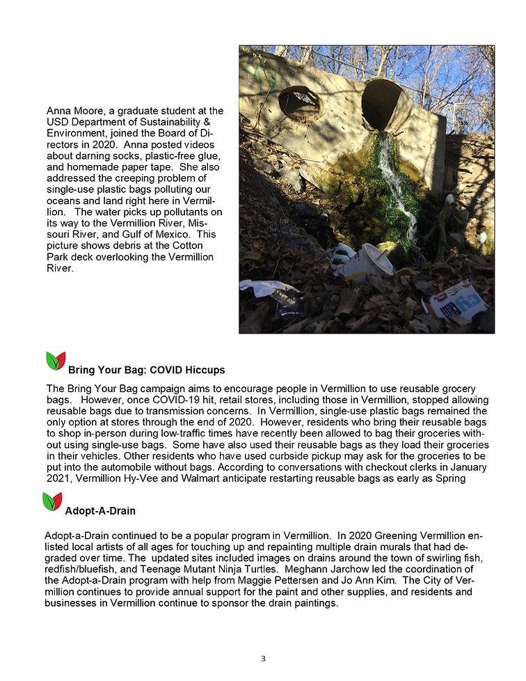 Issue 5 Dec 2020 GV Newsletter final-3.j