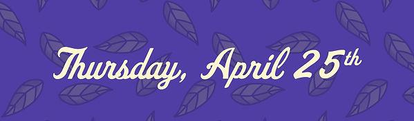 april 25.jpg