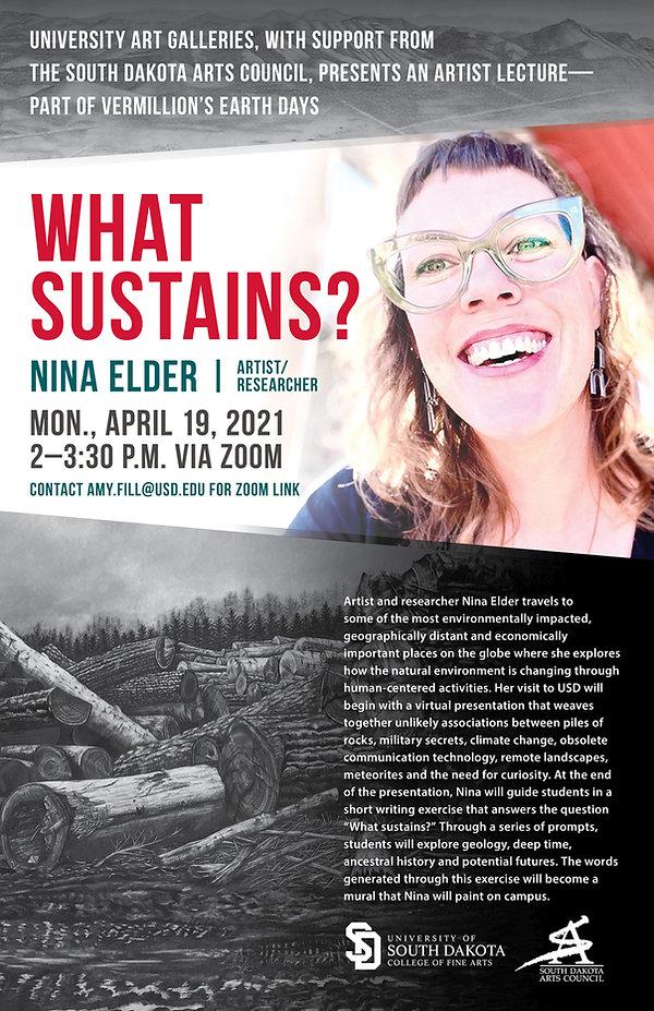 Nina Elder Lecture.jpg