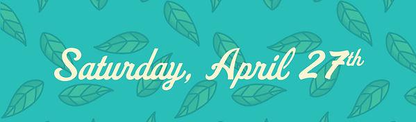 april 27.jpg