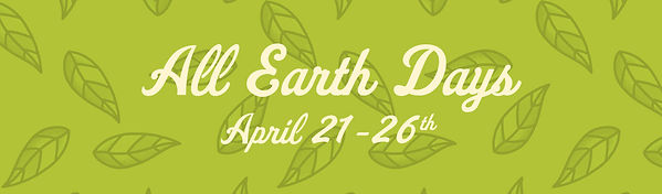 all earth days.jpg
