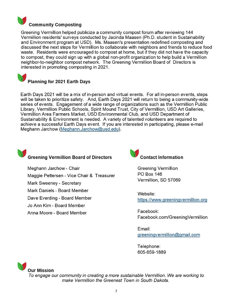 Issue 5 Dec 2020 GV Newsletter final-7.j