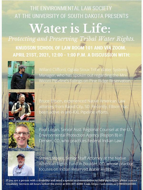 Water Law Panel flier1024_1.jpg