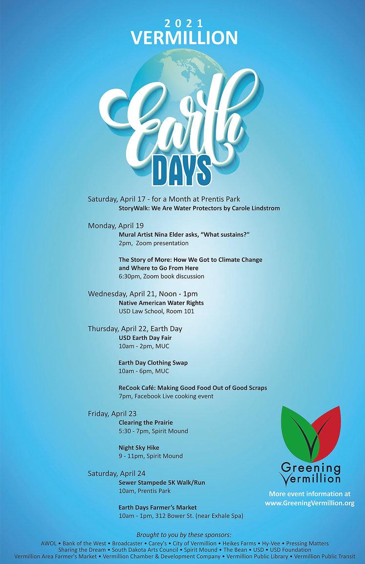 earth days poster.jpg