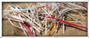 straw waste.jpg
