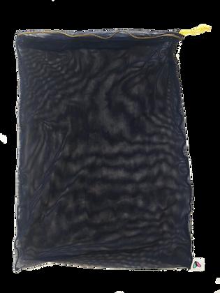 Bolsa grande color azul marino