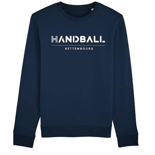 HBB - Sweatshirt (Navy Blue)