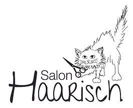 HAARISCH_logo_STRICH.jpg