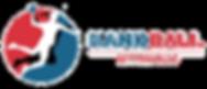 Logo HBB KONTUR.png