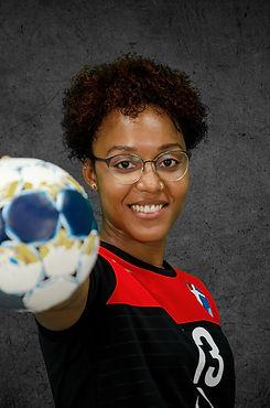 Ferreira_Ball.jpg