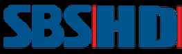SBS HD logo.png