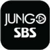 jungo_small.png