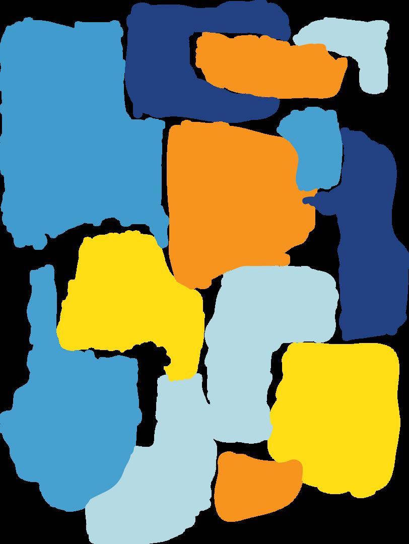 Logo Groninger Museum