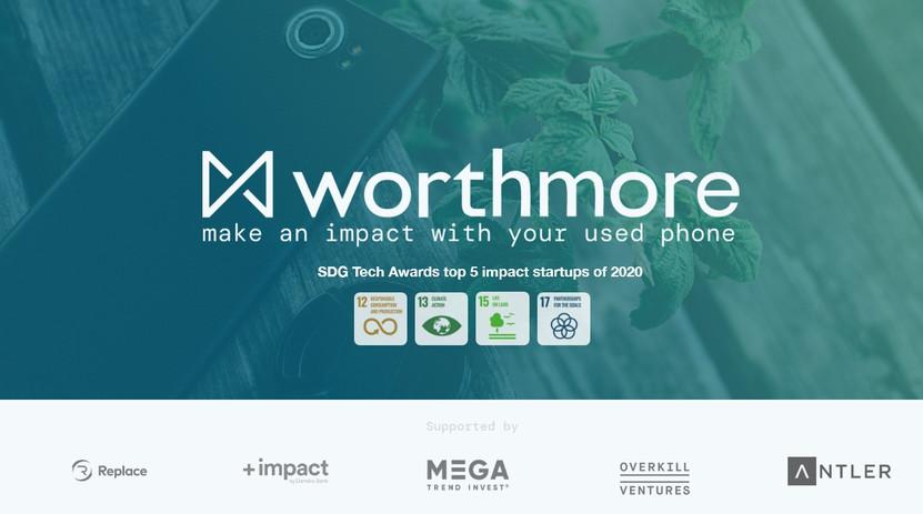 Worthmore