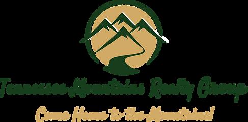 TN MTN Realty logo.png