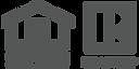 Equal-Housing-Realtor_gray50.png