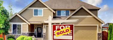 3 Steps to a Successful Home Purchase