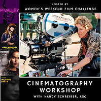 Nancy Schreiber DP workshop IG feed.png