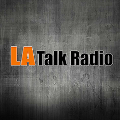 La talk radio.png