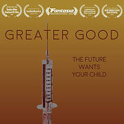 Greater Good Poster.jpg