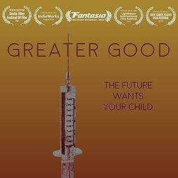 Greater Good Poster.jpg