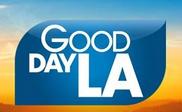 Goodday LA