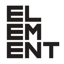 Element pictures_edited