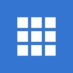 bluehost blog logo.jpg