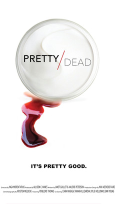 Pretty-Dead-Poster-Final.jpg