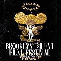 Brooklyn silent film.jpg