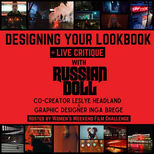 LookBook IG Russian Doll (2).png