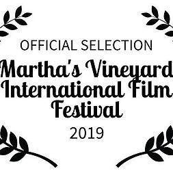 Martha's vineyard.jpg
