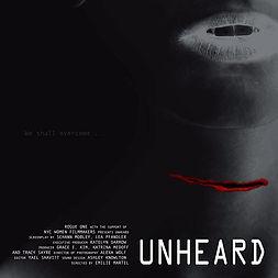 Unheard poster.jpg