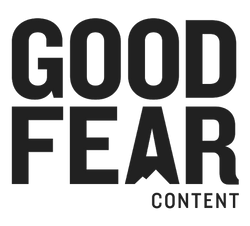 Good Fear Content