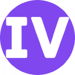 IV-removebg-preview-300x300.png