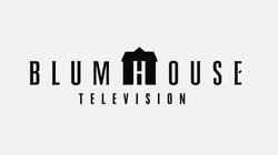 Blumhouse Television